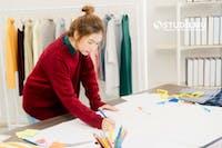3 Cara Menghadapi Masalah: Ketidakpuasan Kerja
