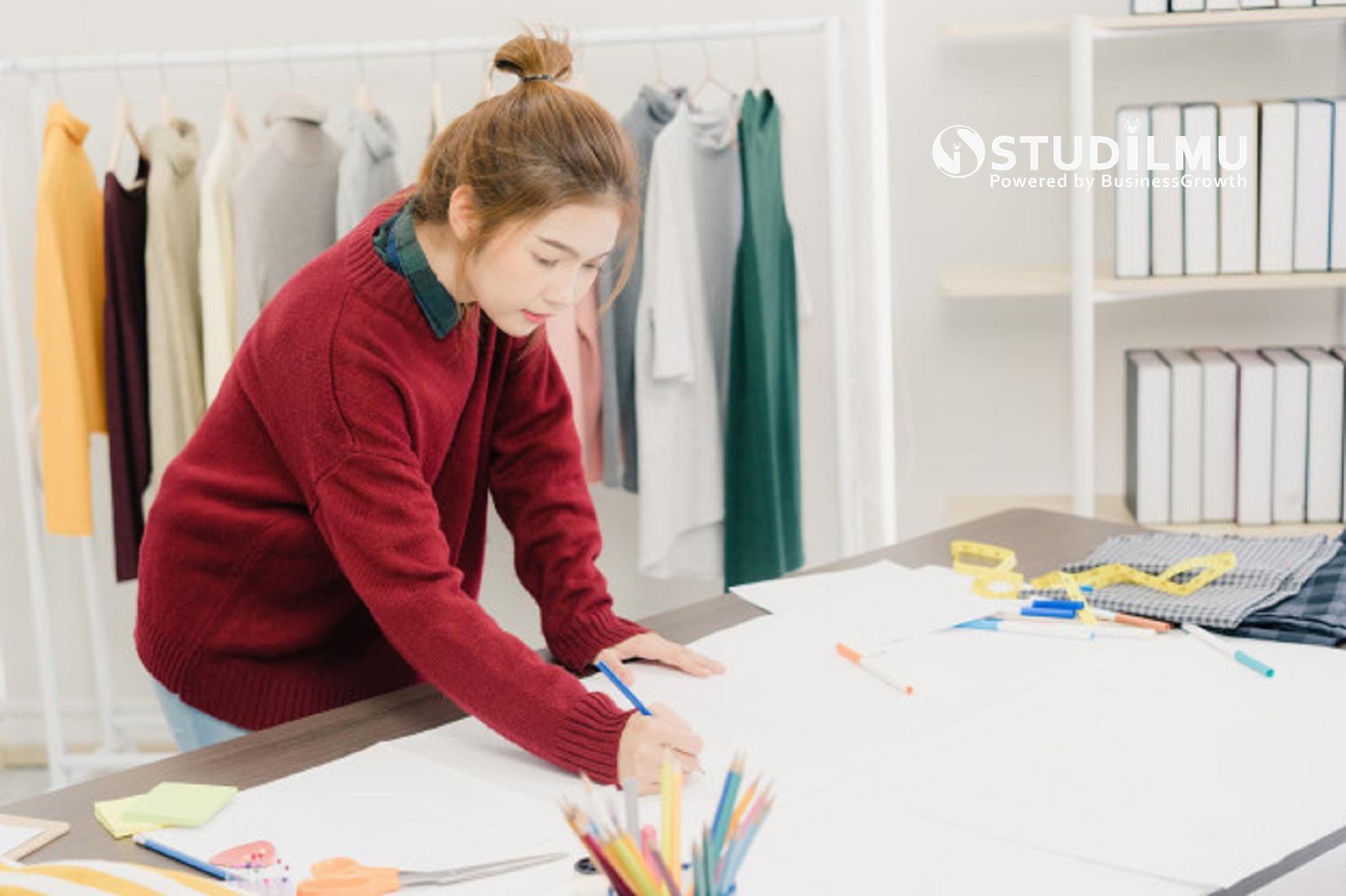STUDILMU Career Advice - 3 Cara Menghadapi Masalah: Ketidakpuasan Kerja