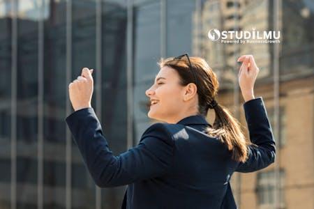 10 Hal yang Tidak Dapat Ditoleransi oleh Pengusaha Sukses