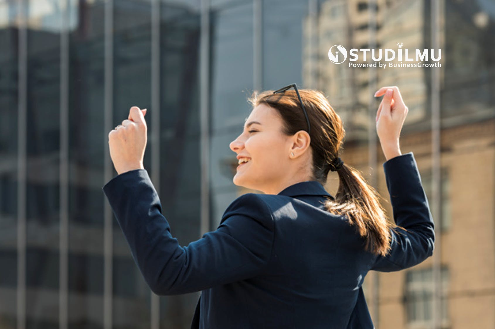 STUDILMU Career Advice - 10 Hal yang Tidak Dapat Ditoleransi oleh Pengusaha Sukses