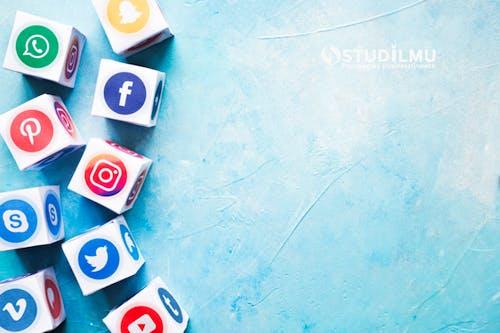 5 Aturan Media Sosial yang Harus Diketahui Setiap Pengusaha