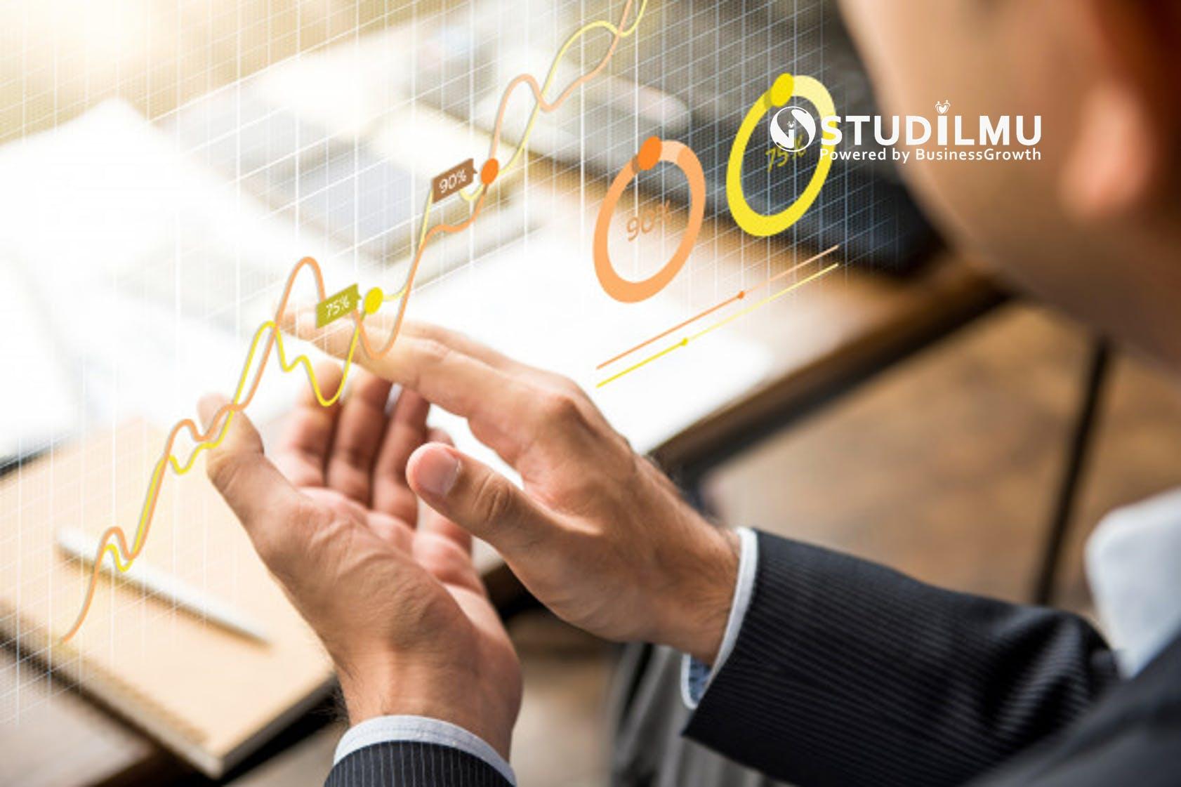 STUDILMU Career Advice - 4 Cara Sederhana untuk Meningkatkan Strategi Pemasaran Milenial