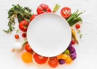 10 Cara Tetap Mengkonsumsi Makanan Sehat Sesibuk Apapun