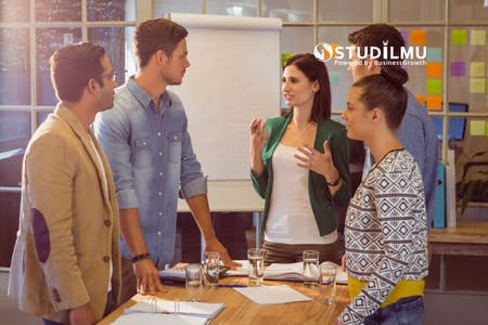 5 Cara Cepat Mendapatkan Pekerjaan