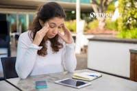 7 Cara Mengubah Stres Akut Menjadi Motivator Sukses