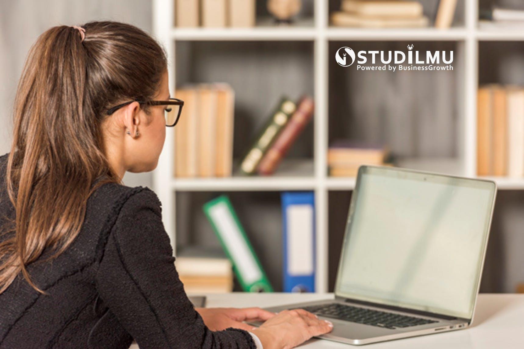 STUDILMU Career Advice - 6 Mitos Disiplin Kerja yang Tidak Perlu Dipercaya Lagi