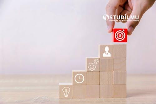 4 Strategi Pengambilan Keputusan Emosional dalam Pemasaran