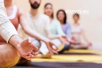 7 Manfaat Meditasi yang Membuat Kita Menjadi Orang Sukses