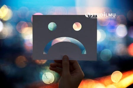 4 Cara Menyampaikan Permintaan Maaf