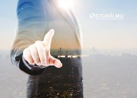 10 Petuah Bijak yang Selalu Diyakini oleh Pengusaha Sukses