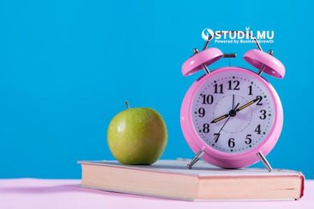 5 Tips Mengatur Waktu bagi Wanita Karier