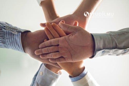 4 Cara Menunjukkan Integritas Diri
