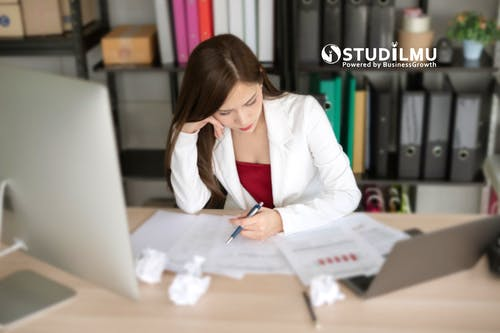 5 Kebiasaan Baik yang Perlu Diadopsi di Tempat Kerja