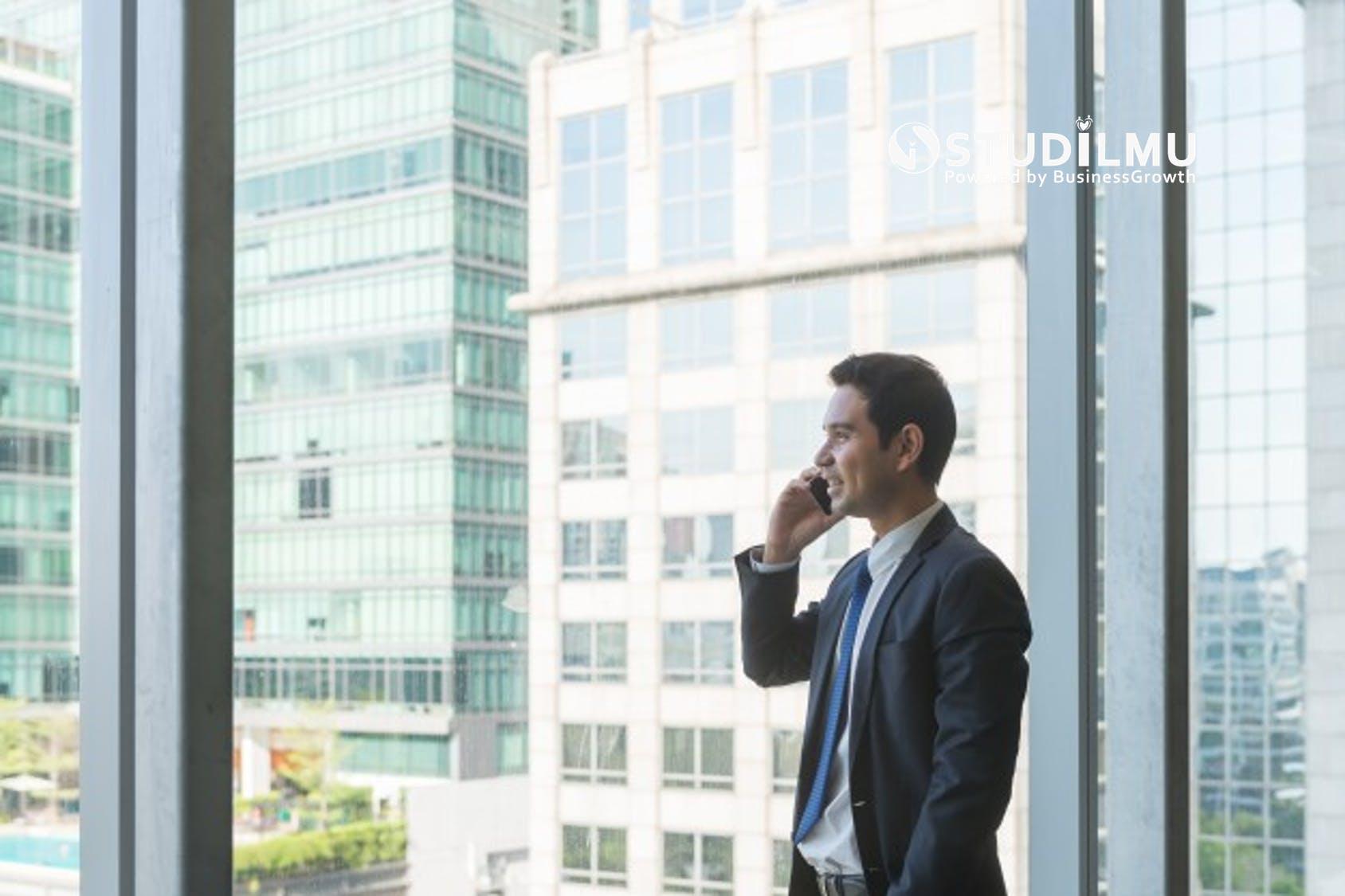 STUDILMU Career Advice - 11 Latihan Kesadaran Diri untuk Meraih Kesuksesan