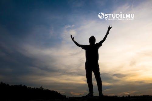 10 Cara untuk Tetap Mendapatkan Inspirasi Kehidupan