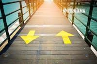 5 Cara Mengatasi Konflik dengan Tegas