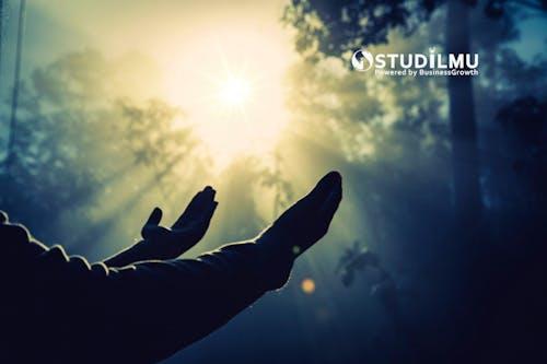 11 Pelajaran Hidup untuk Terhindar dari Penyesalan Hidup