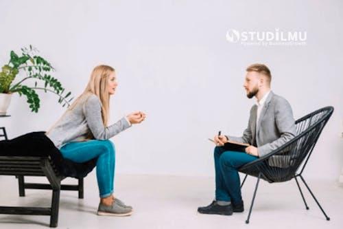 7 Hal dari Ilmu Psikologi untuk Menyusun Strategi Negosiasi