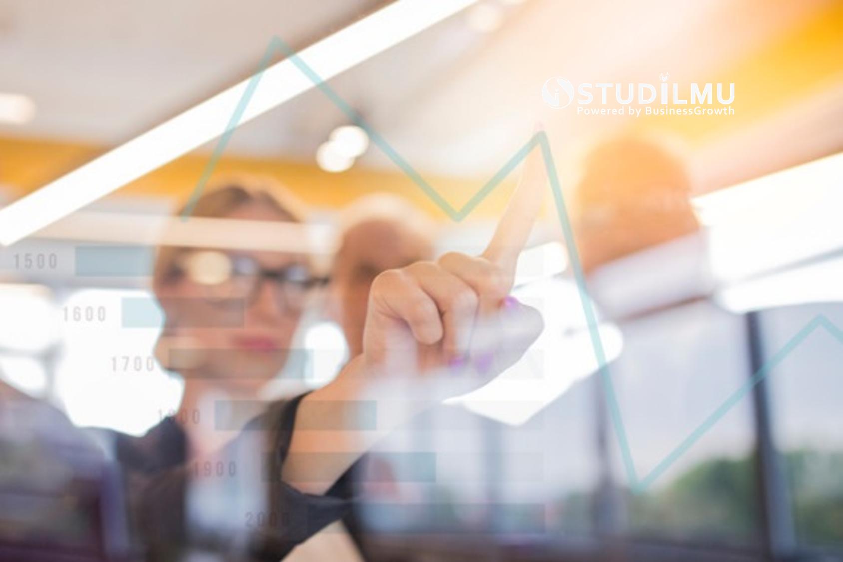 STUDILMU Career Advice - 5 Faktor Internal yang Menghambat Kesuksesan Bisnis