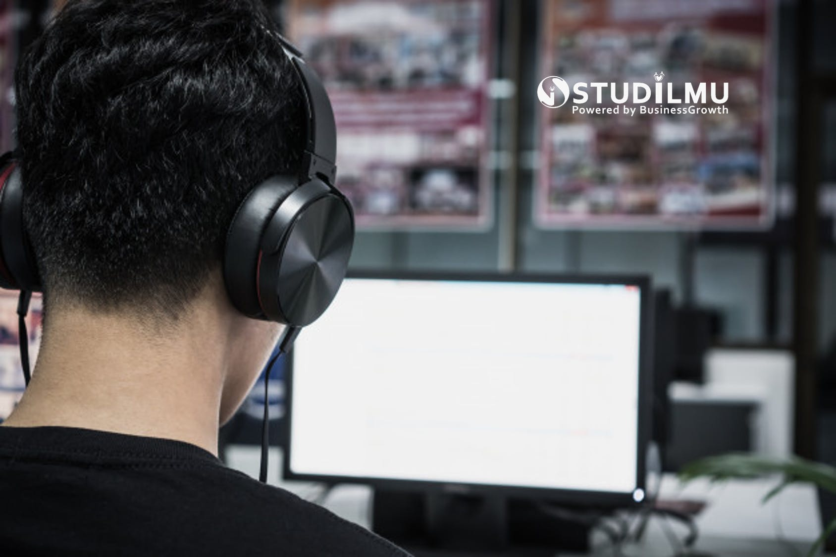STUDILMU Career Advice - Pengertian Moodle dan 9 Fungsi Moodle di dalam Bisnis