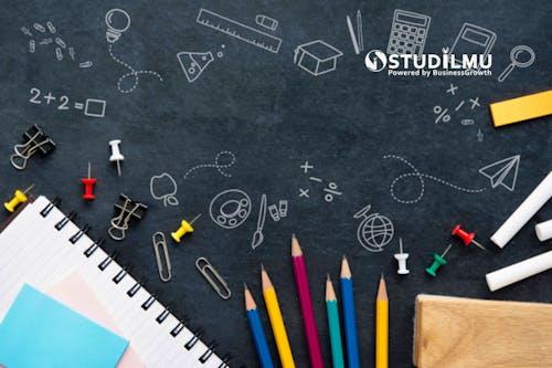 Fungsi Moodle dalam Bidang Pendidikan