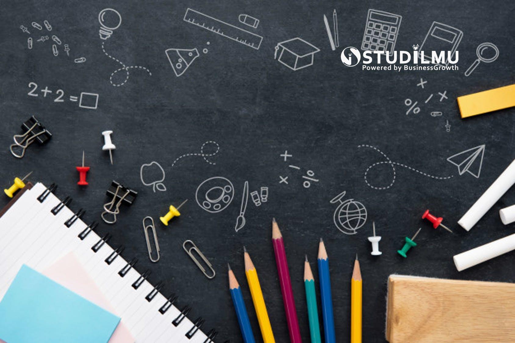 STUDILMU Career Advice - Fungsi Moodle dalam Bidang Pendidikan