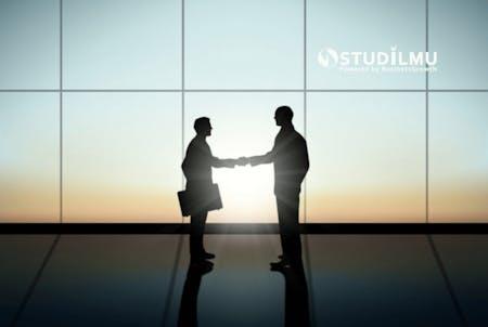 4 Tanda Memiliki Hubungan Kerja dengan Klien yang Tidak Baik
