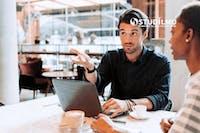 3 Tips Memiliki Kepercayaan Diri dalam Setiap Percakapan