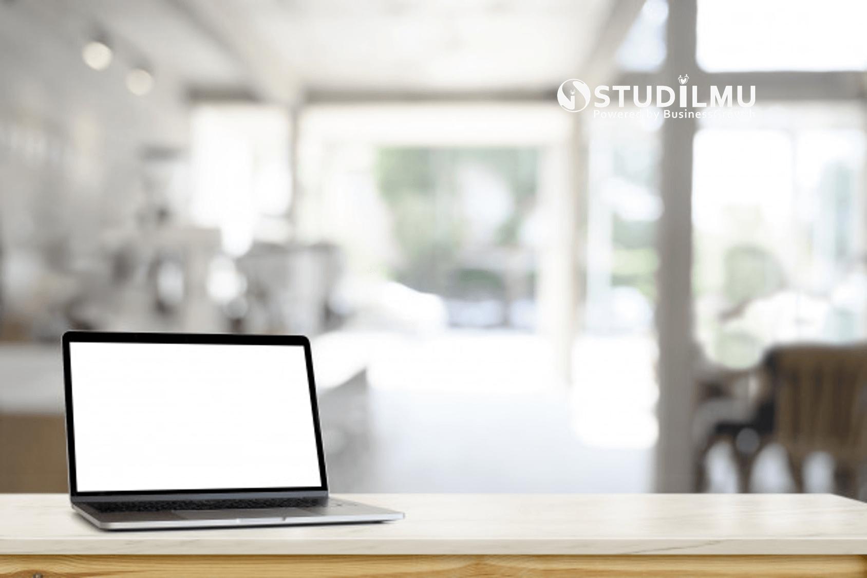 STUDILMU Career Advice - 5 Cara Menangani Kasus Nepotisme di Tempat Kerja