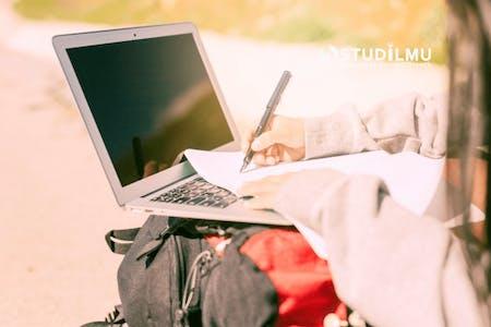 10 Pelajaran Berharga dari Strategi Manajemen Kehidupan