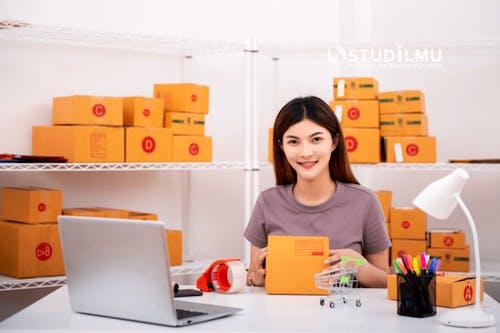 5 Kesalahan yang Dilakukan saat Menjalankan Bisnis Kecil