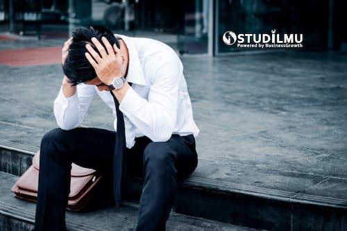 10 Cara Ampuh Mengatasi Stres
