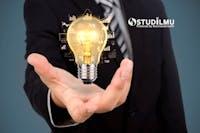 5 Langkah Mengubah Ide Penemuan Baru Menjadi Sebuah Produk