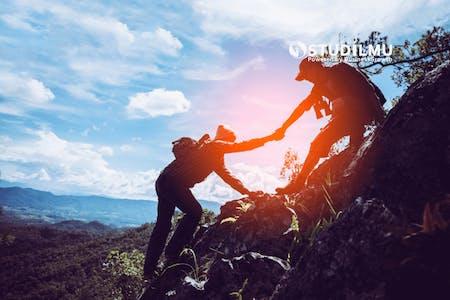 3 Cara Menumbuhkan Kesadaran Diri dalam Kepemimpinan