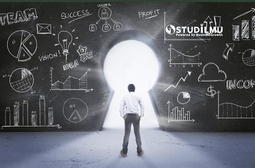4 Tips Sukses yang Menyenangkan