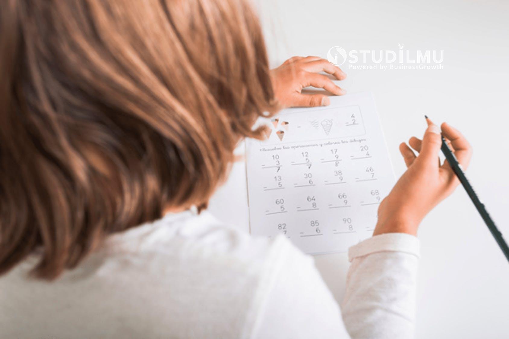 STUDILMU Career Advice - 7 Tips Sukses Menyelesaikan Pekerjaan Sesuai Tenggat Waktu