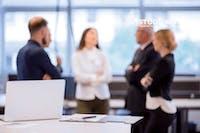 6 Pertanyaan Penting dalam Berkoneksi di Dunia Kerja