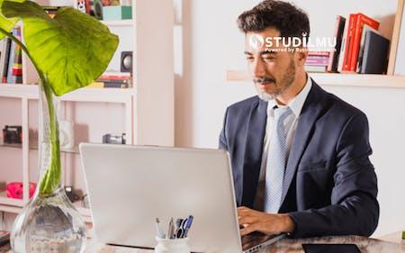 3 Tipe Kepribadian Manusia yang Membahayakan Bisnis