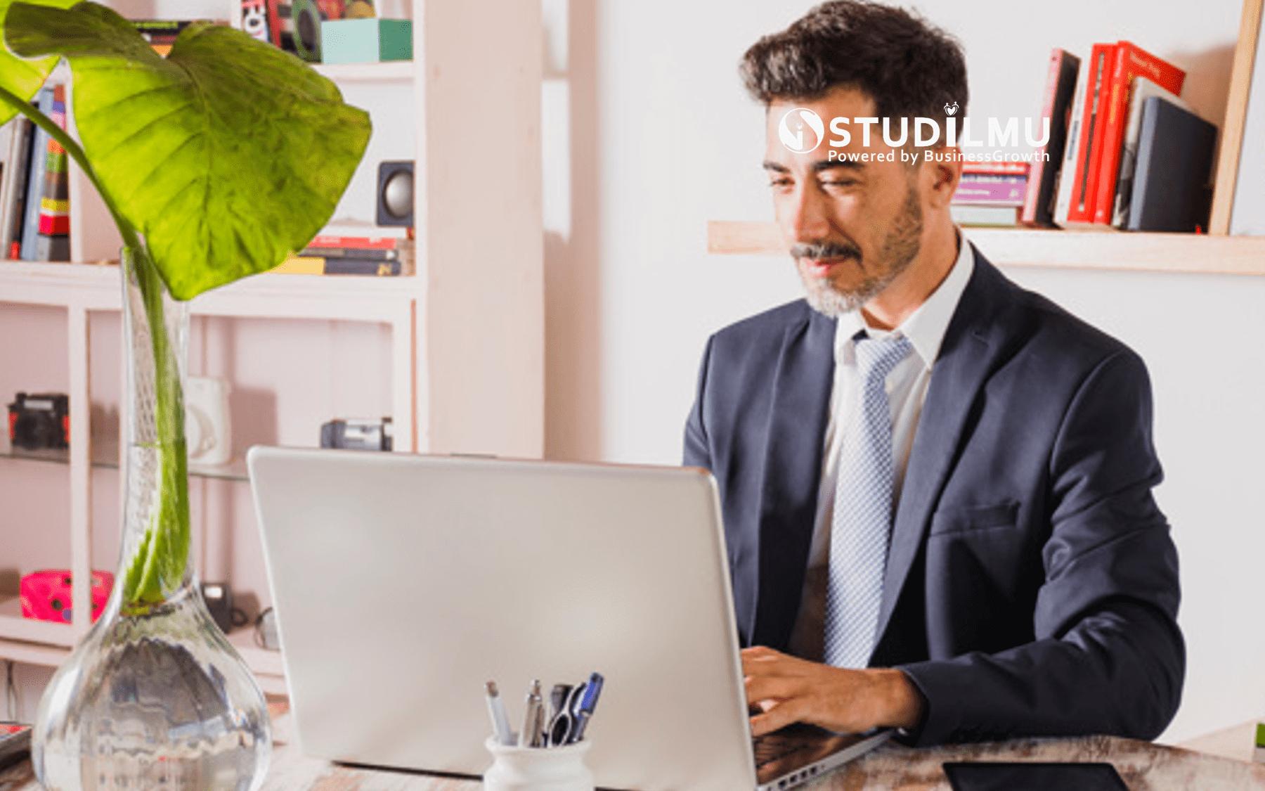 STUDILMU Career Advice - 3 Tipe Kepribadian Manusia yang Membahayakan Bisnis