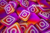 5 Strategi Pemasaran di Instagram yang Perlu Dilakukan