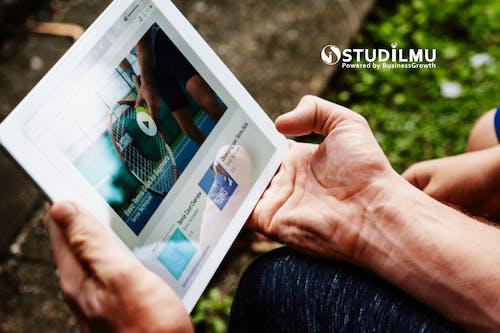 7 Cara Menggunakan Video sebagai Strategi Pemasaran