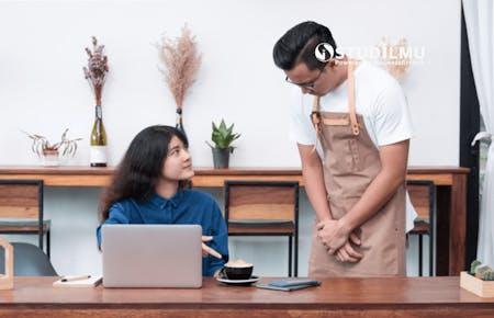 8 Strategi Pelayanan dalam Menangani Keluhan Pelanggan yang Marah