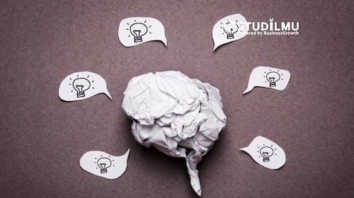 Peranan Pola Pikir Growth Mindset bagi Karier dan Kehidupan