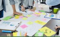 7 Cara Agar Pemasaran Produk Menjadi Lebih Sukses