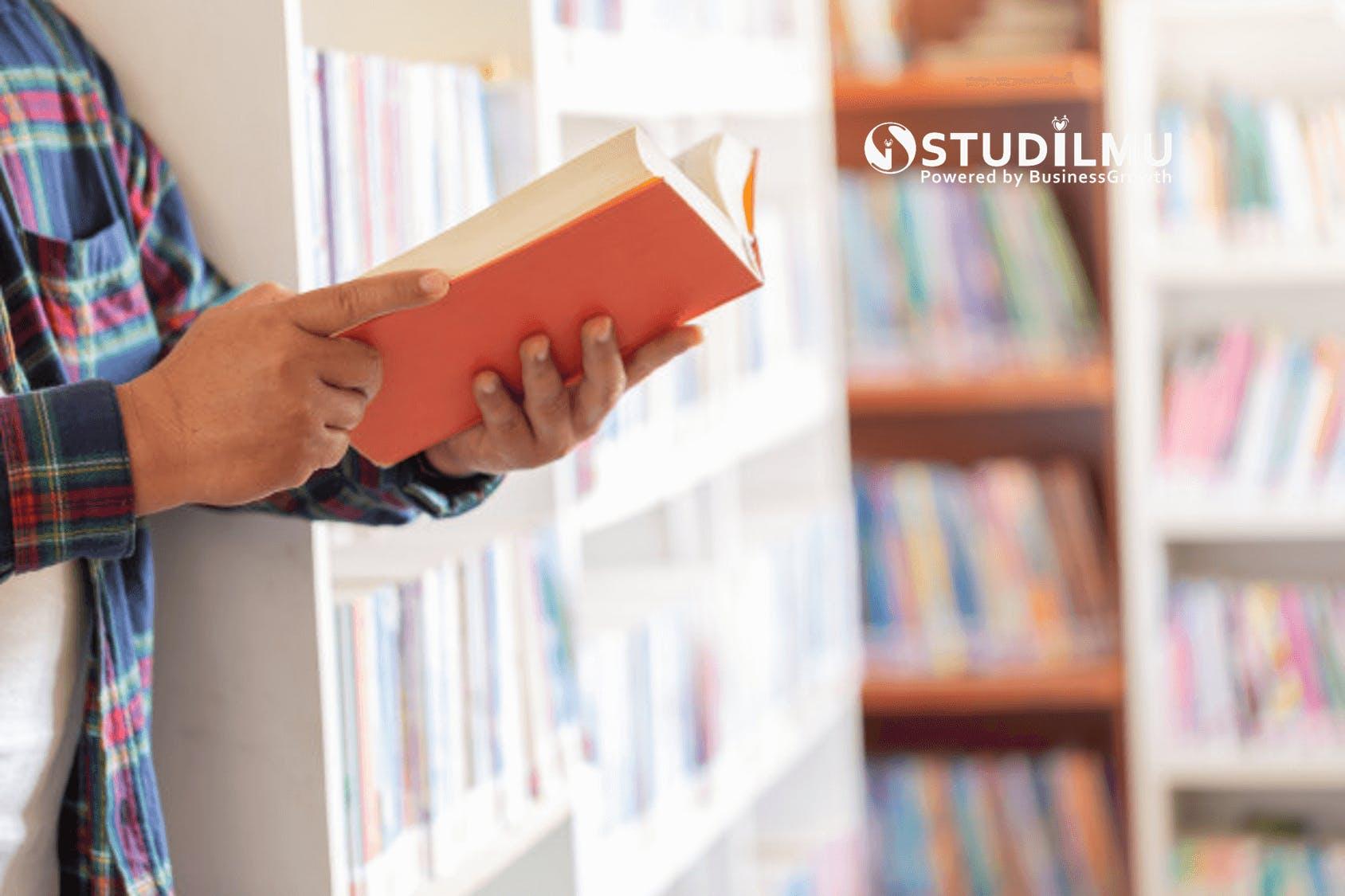STUDILMU Career Advice - 7 Cara Meningkatkan Kecerdasan Intelektual