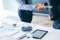 4 Cara Mengalahkan Pesaing Bisnis