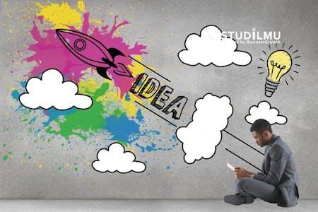5 Latihan Kreativitas untuk Mencari Semangat Hidup
