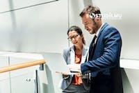 3 Tips untuk Merenovasi Strategi Bisnis