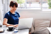 Ruang Co-Living Menjadi Inovasi Terbaru di Indonesia