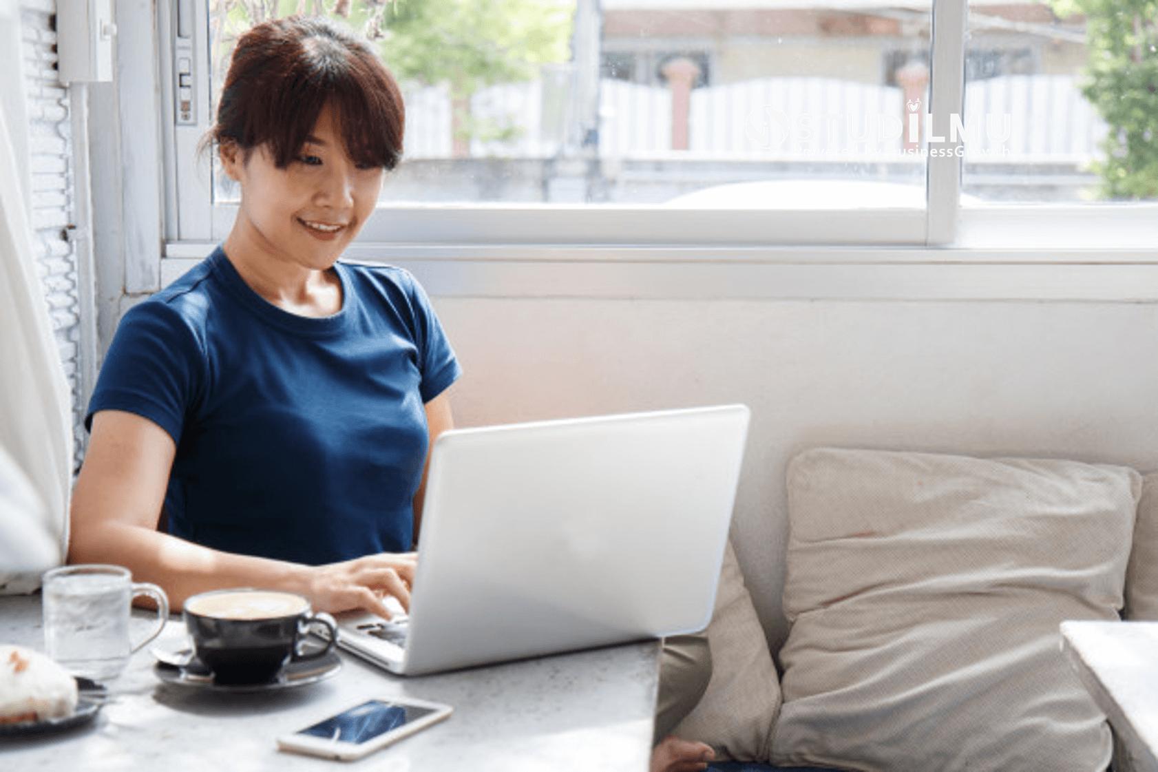 STUDILMU Career Advice - Ruang Co-Living Menjadi Inovasi Terbaru di Indonesia
